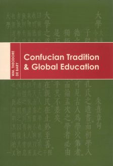 confucian-tradition-global-eduction_2