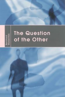 the-question-of-the-other